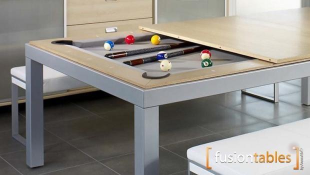 Arredamento tavoli da gioco - Tavoli gioco per bambini ...