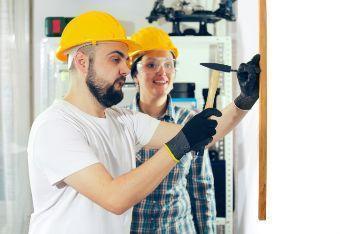 Theme builder agevolazioni e finanziamentipannelli solari for Detrazione 65