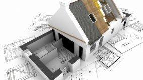 Ampliare o ricostruire con il Piano Casa