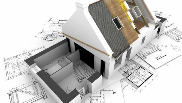 Piano Casa Ampliare O Ricostruire