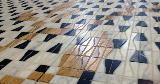 Rivestimenti e design: Mosaico+
