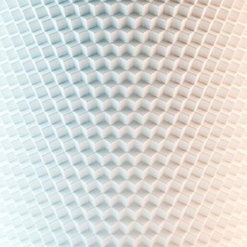 Rivestimenti e design: pannelli 3D