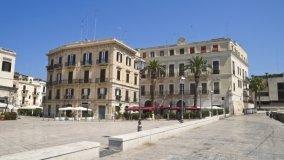 Abrogata la Legge che istituiva il fascicolo del fabbricato in Puglia per problemi di incostituzionalità