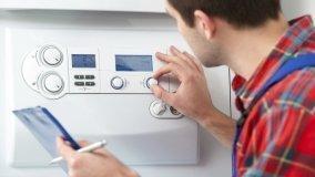 Regione Piemonte ha pubblicato un vademecum sugli impianti termici