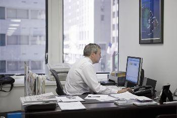 accatastamento d'ufficio