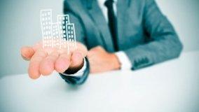 Agenti immobiliari, conclusione dell'affare e provvigione