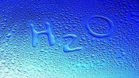 Addolcitore per acqua