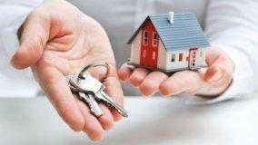 Schema contratto tipo Rent to buy