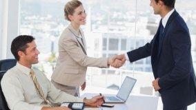 Amministratore di condominio: 7 regole per sceglierlo