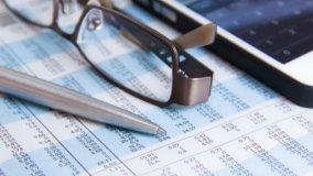 Calcolo dei termini per la presentazione del rendiconto condominiale