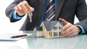 Spese nel contratto di locazione