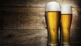 Spillare la birra a casa