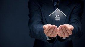 Detrazioni fiscali per sistemi di sicurezza