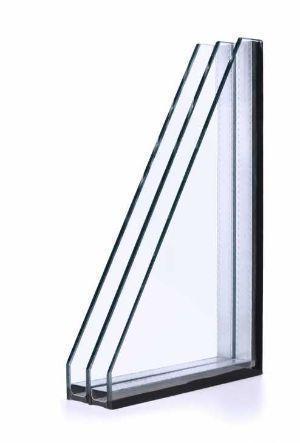 Vetrocamera 4 12 4 prezzo pannelli termoisolanti - Costo finestre doppi vetri ...