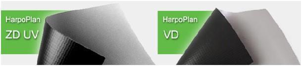 guaina antiradice di Harpo Group