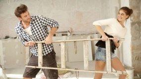 Acquistare casa da ristrutturare