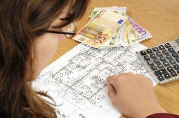 Conviene comprare casa da ristrutturare: quanto costa