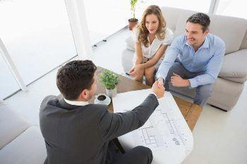 Conviene comprare casa da ristrutturare?