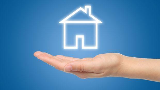 Contratto di locazione ad uso transitorio for Locatore e locatario