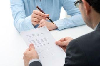contratto locazione transitorio