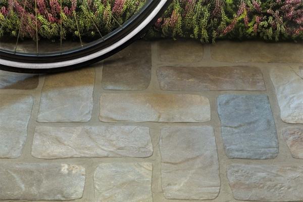 Pavimenti e rivestimenti rondine: dallo stile industriale all ...