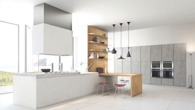Come arredare una cucina su misura acquistando all'ingrosso