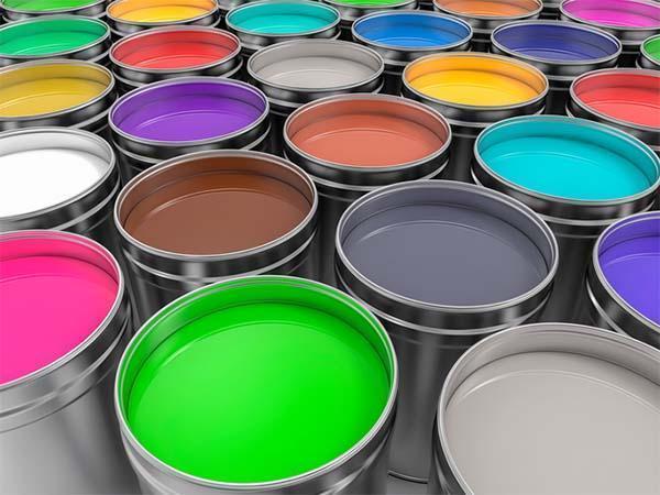 L'importanza del colore in cucina