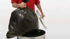 Tassa rifiuti: riduzione ed esenzione Tari