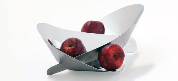 portafrutta Bowl Manufacti.it