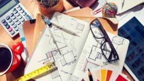 Contest di design e arredamento