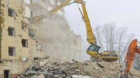 Consiglio di Stato: spettano al responsabile le spese per la demolizione di un manufatto abusivo