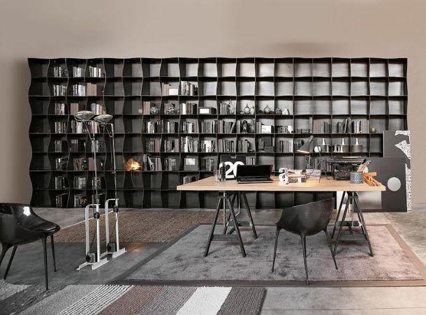 anteprime salone ronda design