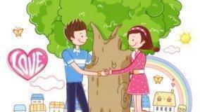 Promessa di matrimonio, regali, spese (per la casa e non), e rottura del fidanzamento