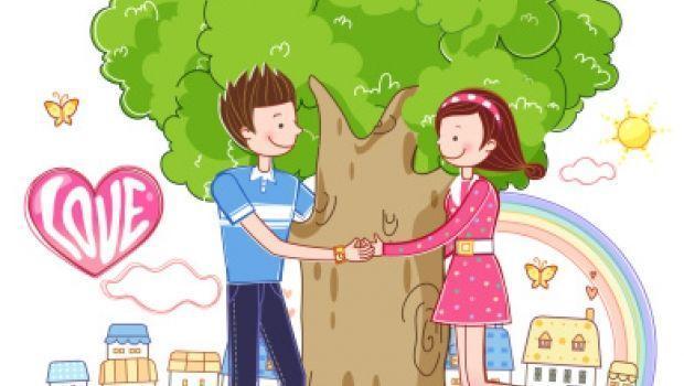 Promessa di matrimonio regali spese per la casa e non for Casa e regali