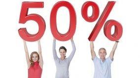 Chi può fruire della detrazione sulle ristrutturazioni (50%)