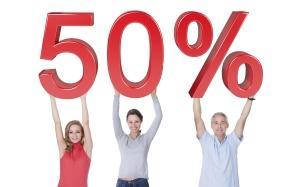 detrazione 50 - soggetti beneficiari