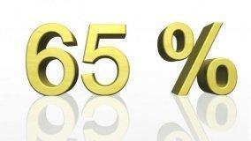 Chi può fruire della detrazione sul risparmio energetico (65%)