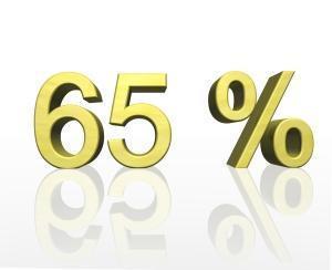 detrazione 65 - soggetti beneficiari