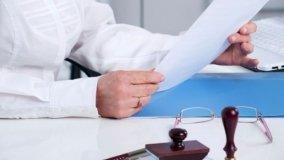 Compravendite immobiliari dall'avvocato