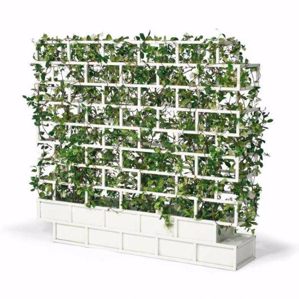 Mobili lavelli muri divisori esterni in terreni for Divisori da esterno