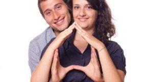Acquisto della casa nel matrimonio e comunione legale dei beni
