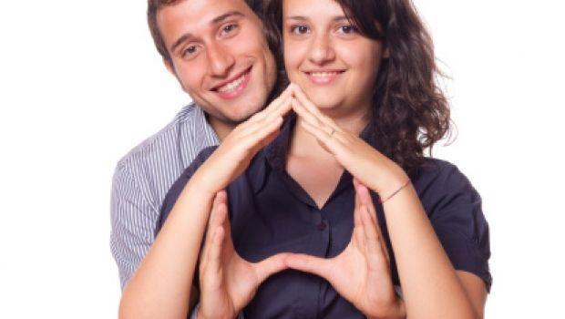 Matrimonio regime di comunione dei beni e acquisto della casa - Acquisto casa in separazione dei beni dopo il matrimonio ...