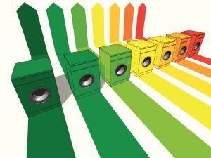 etichette energetiche