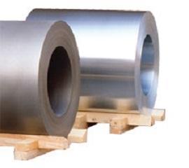 lega zinco-titanio di  Zintek®