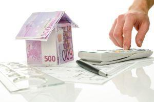 Spese condominiali