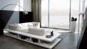 Arredare con divani e poltrone