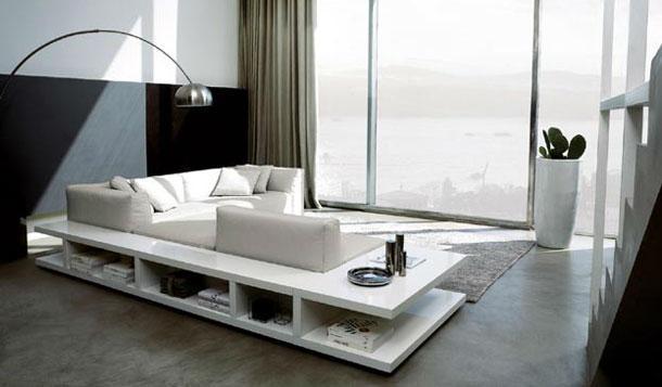 divano Sit in di MisuraEmme