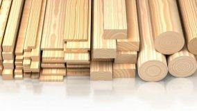 Come riconoscere i principali difetti del legno