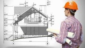 Competenze dei professionisti dell'edilizia: un po' di chiarezza