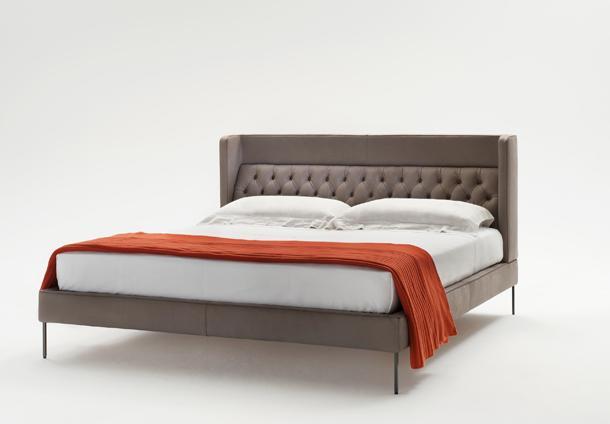 camere da letto moderne living divani